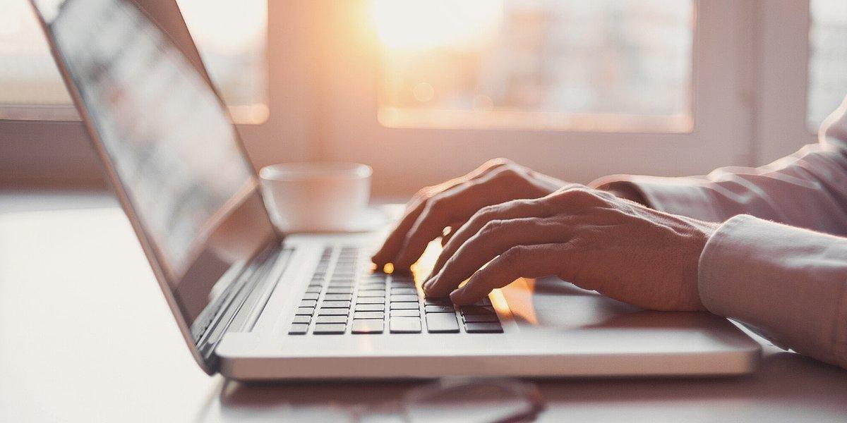 Serwis internetowy Grupy BPS o działaniach pomocowych dla klientów