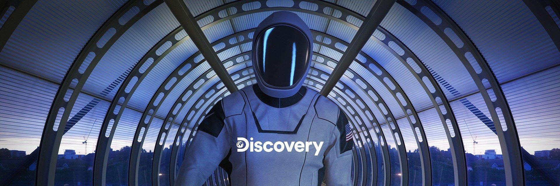 Czerwcowe nowości w Grupie TVN Discovery