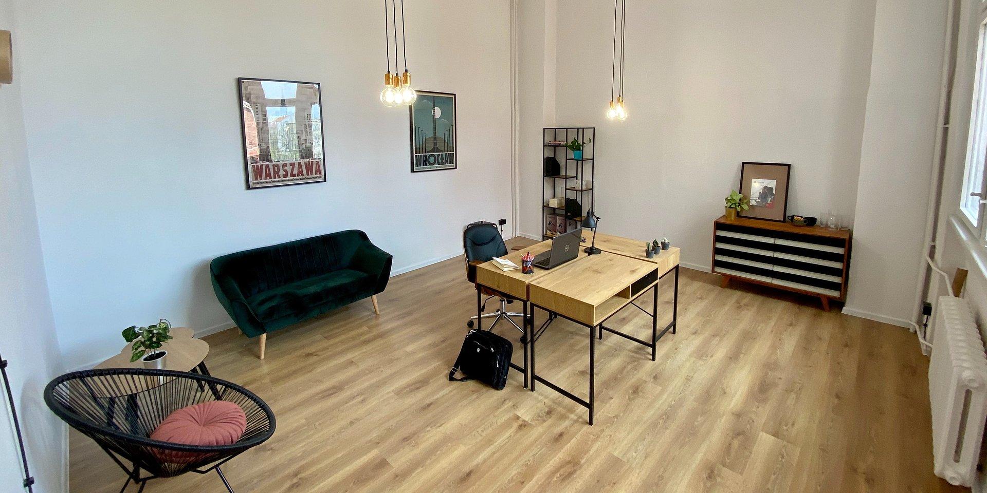 Agencja Good One PR otworzyła biuro we Wrocławiu