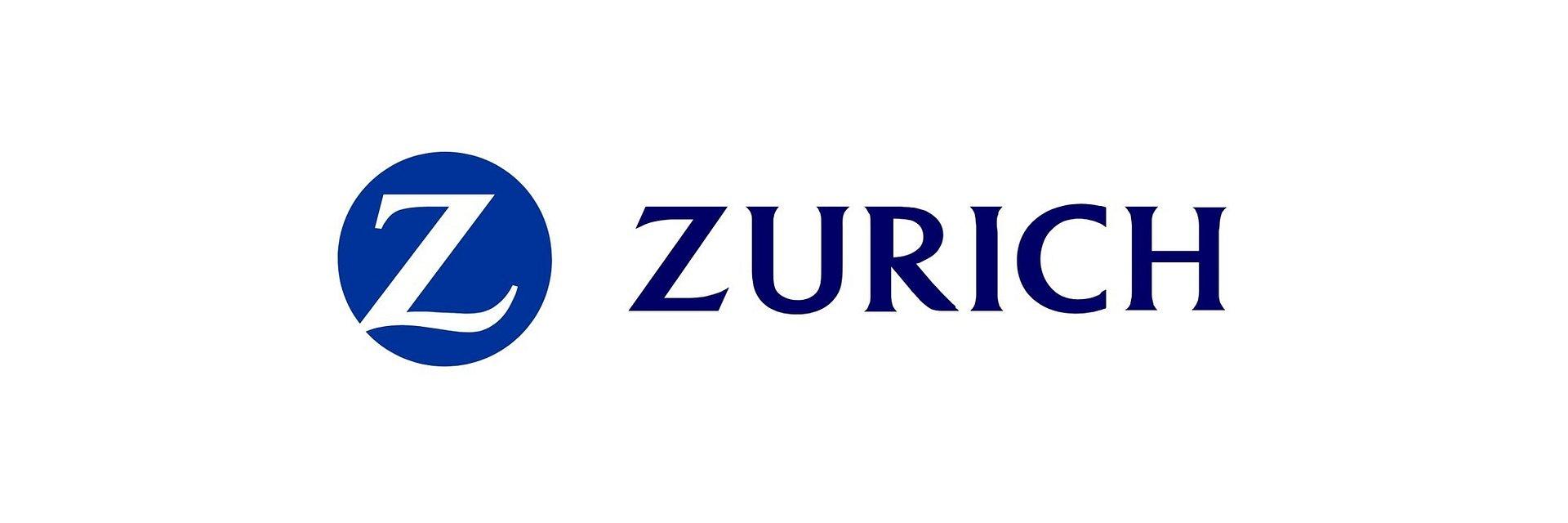 Rita Almeida nomeada Diretora de Vendas e Distribuição da Zurich