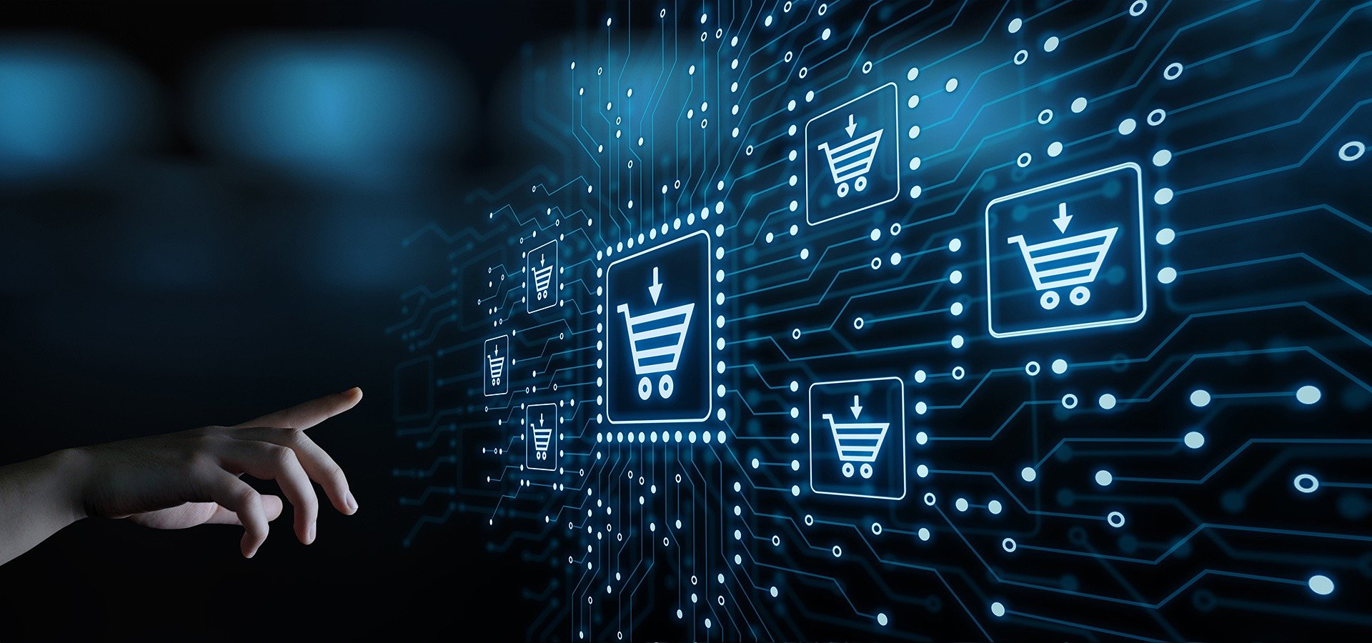 Jak przygotować się na zwiększoną sprzedaż w kanale e-commerce?