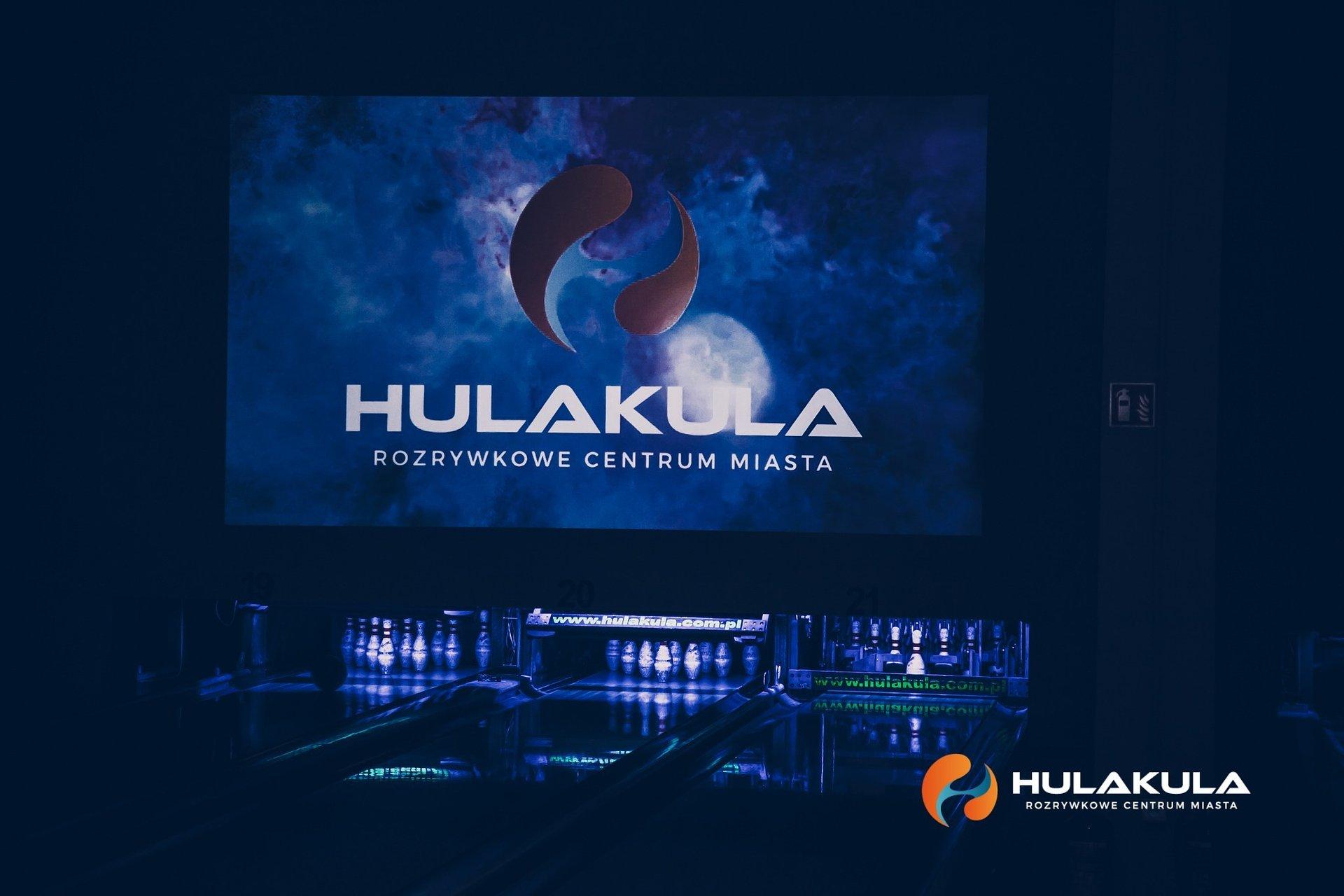 Znamy datę otwarcia Hulakula! Centrum rozrywki na Jagiellońskiej zaprasza już od 15 czerwca