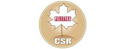 Spółka AmRest laureatem Listków CSR Polityki
