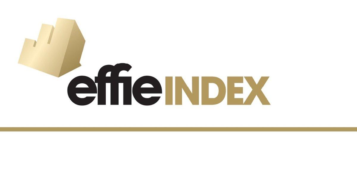 VMLY&R Poland na 15. miejscu europejskiego rankingu Effie Index 2020
