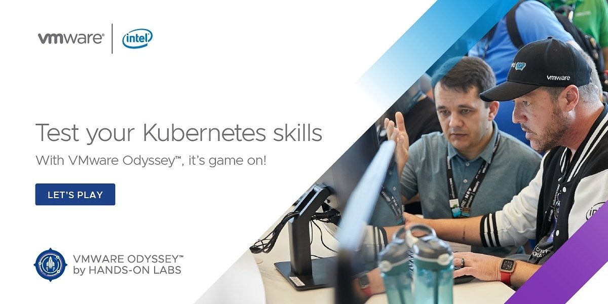 Test Your Kubernetes Knowledge