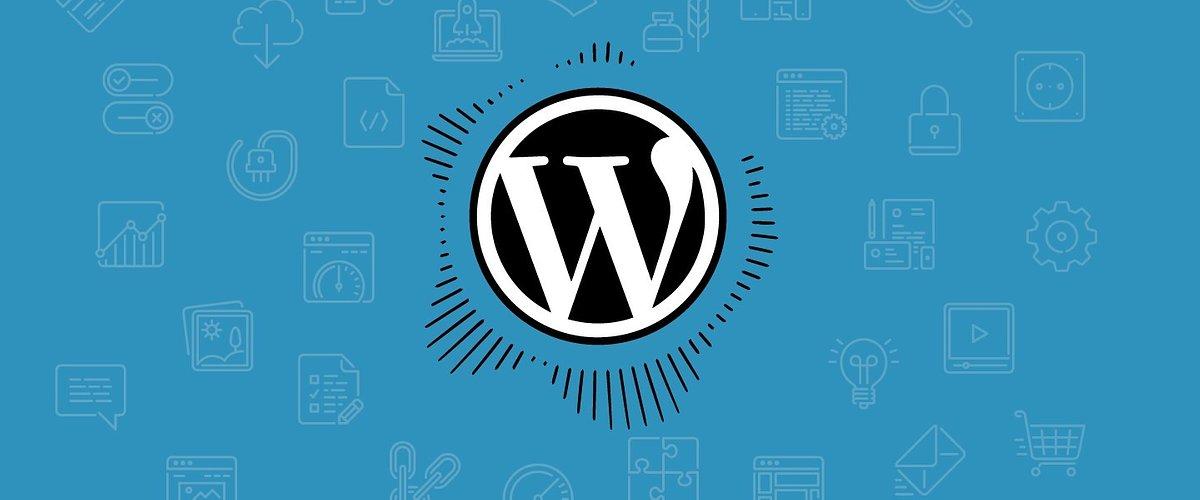 Strona WWW oparta na WordPress oczami agencji interaktywnej – Podcast Projekt WordPress #8