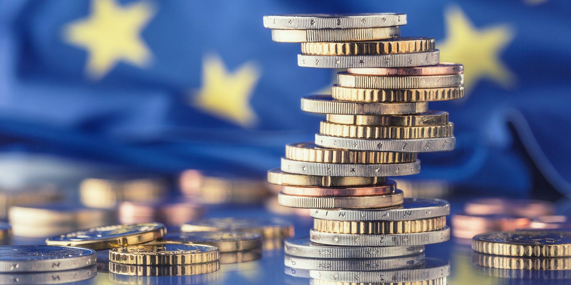 Łódzkie – unijne dofinansowania dla przedsiębiorców