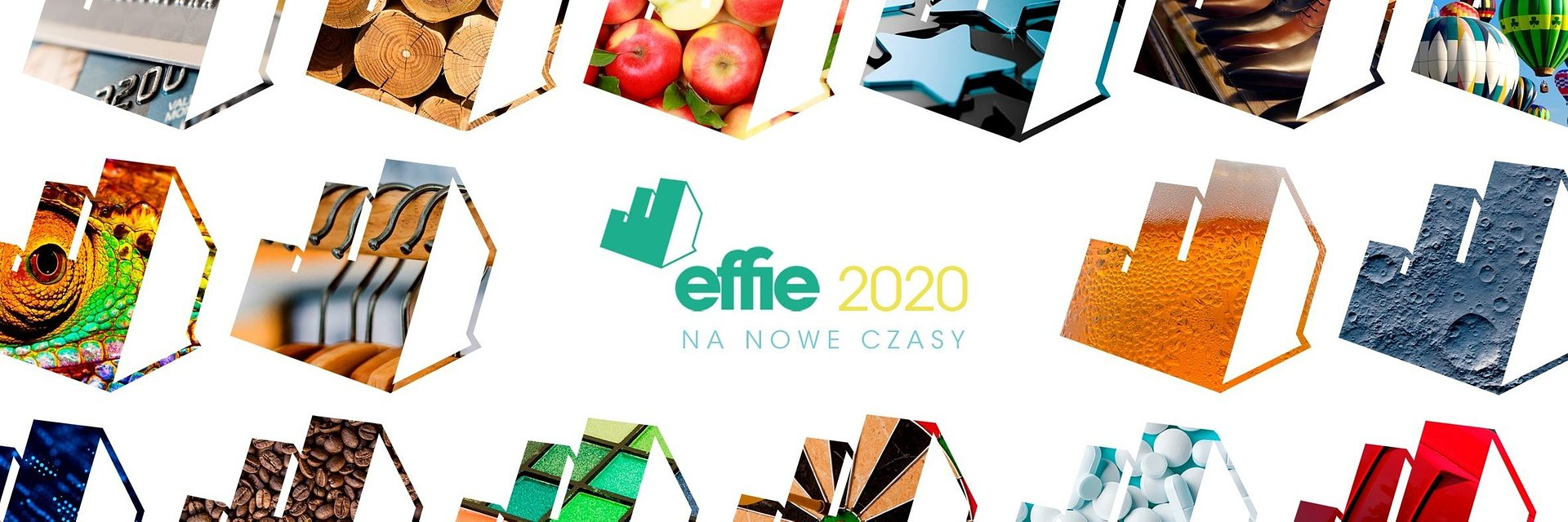 Dariusz Andrian i Paweł Loedl jurorami Effie Awards 2020