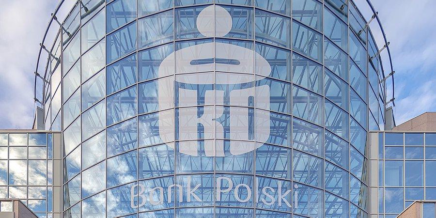 Najgorsze za nami - prognozy gospodarcze ekonomistów PKO Banku Polskiego