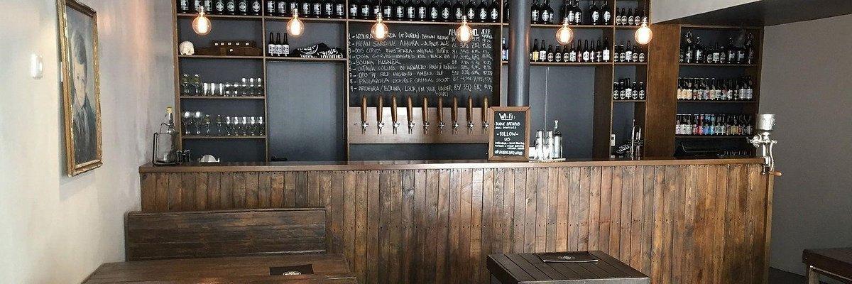 REDUNIQ transforma Duque Brewpub no primeiro bar cashless em Lisboa