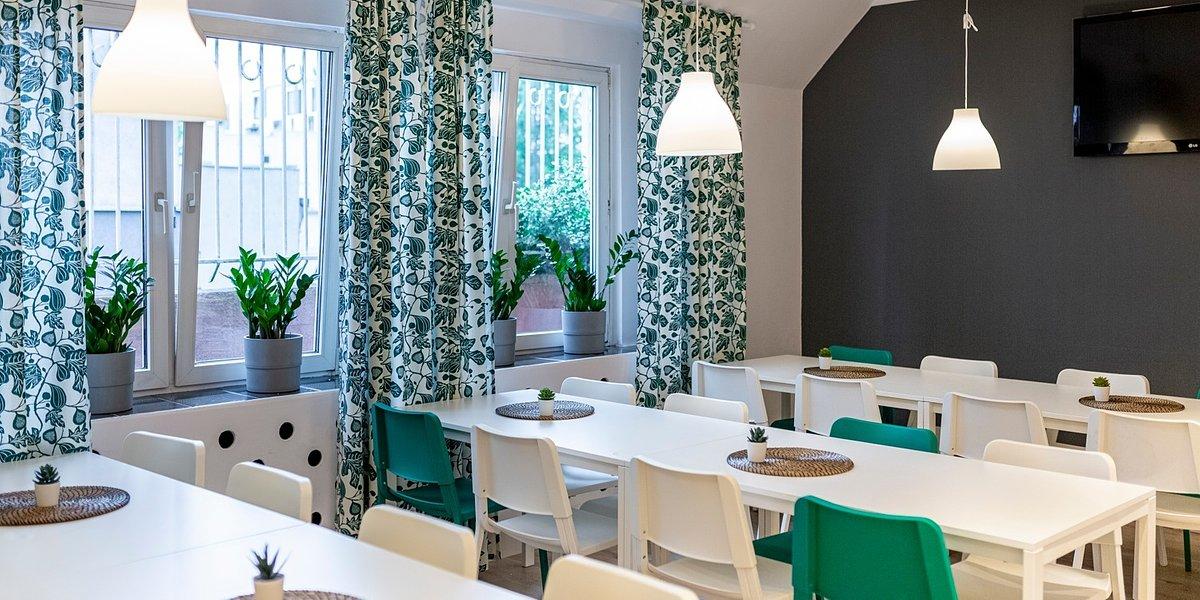 IKEA Poznań tworzy lepsze warunki życia dla dzieci i kobiet ze schroniska na poznańskiej Starołęce.