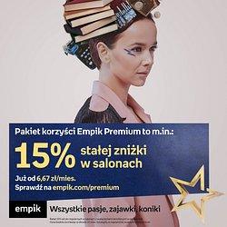 Monika Brodka_15% stałej zniżki w salonach.jpg