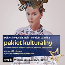 Monika Brodka_pakiet kulturalny.jpg