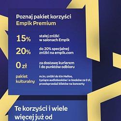 Empik Premium_skrót.jpg
