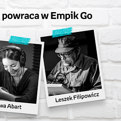 Empik_Go_Teatr wyobraźni_grafika.png