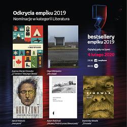 Odkrycia-Empiku-2019-LITERATURA-nominacje-TOP5.png
