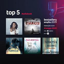 Bestsellery-Empiku-2019-audiobooki-nominacje-TOP5.png
