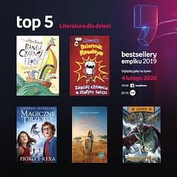 Bestsellery-Empiku-2019-literatura-dla-dzieci-nominacje-TOP5.png