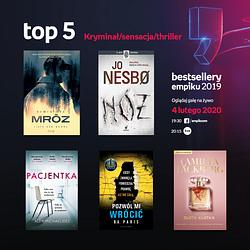 Bestsellery-Empiku-2019-Literatura-kryminal-sensacja-thriller-nominacje-TOP5.png