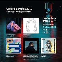 Odkrycia-Empiku-2019-MUZYKA-nominacje-TOP5.png