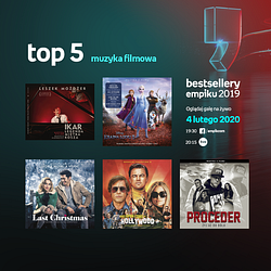 Bestsellery-Empiku-2019-muzyka-filmowa-nominacje-TOP5.png
