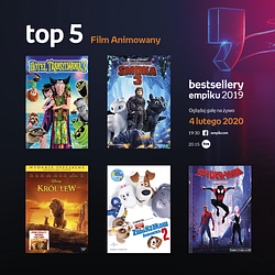 Bestsellery-Empiku-2019-film-animowany-nominacje-TOP5.png