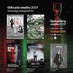 Odkrycia-Empiku-2019-FILM-nominacje-TOP5.png
