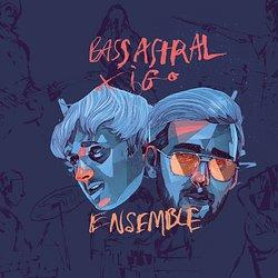 Bass Astral x Igo_poziom.jpg