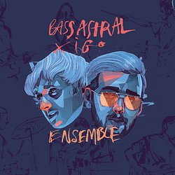 Bass Astral x Igo_kwadrat.jpg