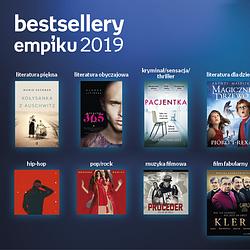 Bestsellery_Empiku_2019_zwyciezcy_1200x900.png