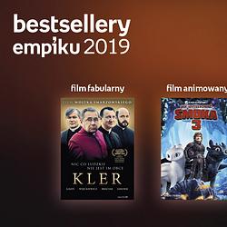 Film_Bestsellery_Empiku_2019_Zwyciezcy_1200x900.png
