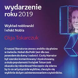 Wydarzenie_Roku_2019_Empik_1200x900.png