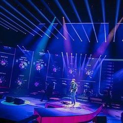 Inhaler na scenie.jpg