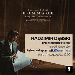 Radzimir_Debski_Hommage_Krzysztof_Penderecki_przedsprzedaz_1200x1200.jpg
