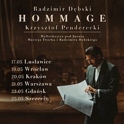 Radzimir_Debski_Hommage_Krzysztof_Penderecki_1200x1200.jpg