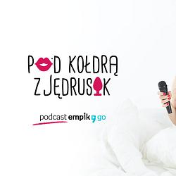 Pod_Koldra_z_Jedrusik_5.png