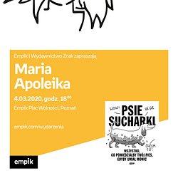 Empik_Poznan_20200304_Apoleika_TVpion.jpg