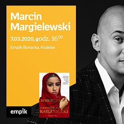 Empik_Krakow_Margielewski_kwadrat.jpg