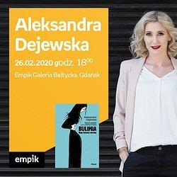 Empik_Gdansk_Dejewska_kwadrat.jpg
