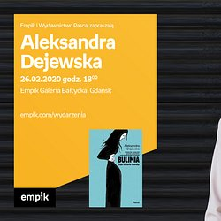Empik_Gdansk_Dejewska_poziom.jpg