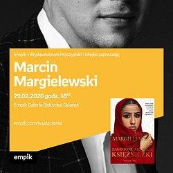 Empik_Gdansk_Margielewski_pion.jpg
