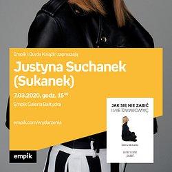 Empik_Gdansk_Suchanek_pion.jpg
