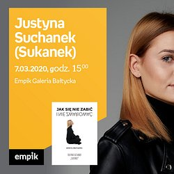 Empik_Gdansk_Suchanek_kwadrat.jpg
