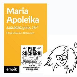 Empik_Katowice_Apoleika_kwadrat.jpg