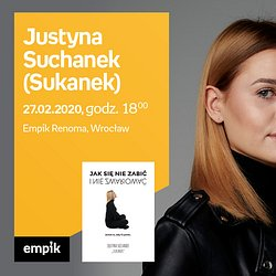 Empik_Wroclaw_Suchanek_kwadrat.jpg