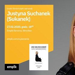 Empik_Wroclaw_Suchanek_poziom.jpg