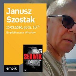 Empik_Wroclaw_Szostak_kwadrat.jpg