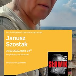 Empik_Wroclaw_Szostak_pion.jpg