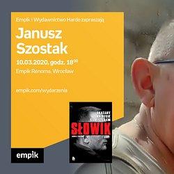 Empik_Wroclaw_Szostak_poziom.jpg