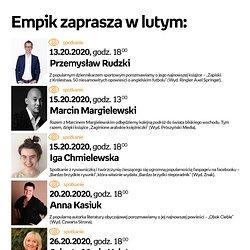 Empik_Wroclaw_wydarzenia_luty.jpg